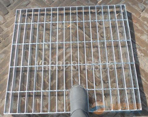 广州钢格板,广州钢格板报价表,广州钢格板价格,广州钢格板厂