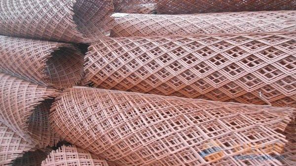 热镀锌钢板网#$涂塑钢板网价格#$60刀钢板网规格#$安平钢板网厂家