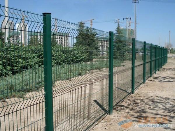 护栏网护 栏围墙网 护栏隔离网