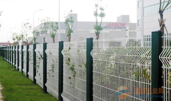 唐山护栏网、生产唐山护栏网、销售唐山护栏网