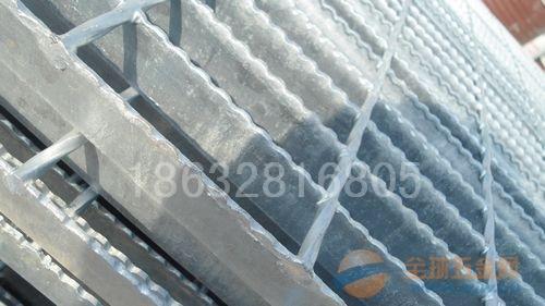 装饰钢板网/装饰钢板网规格/装饰钢板网价格/装饰钢板网哪家好