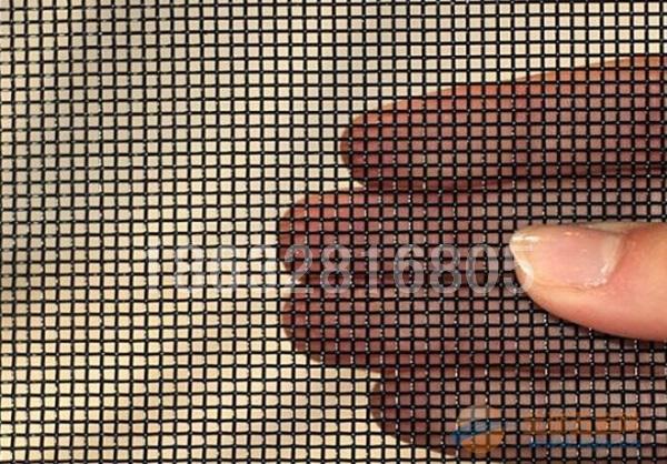 隐形窗纱;金刚网;防盗网;金刚门窗网;防弹网