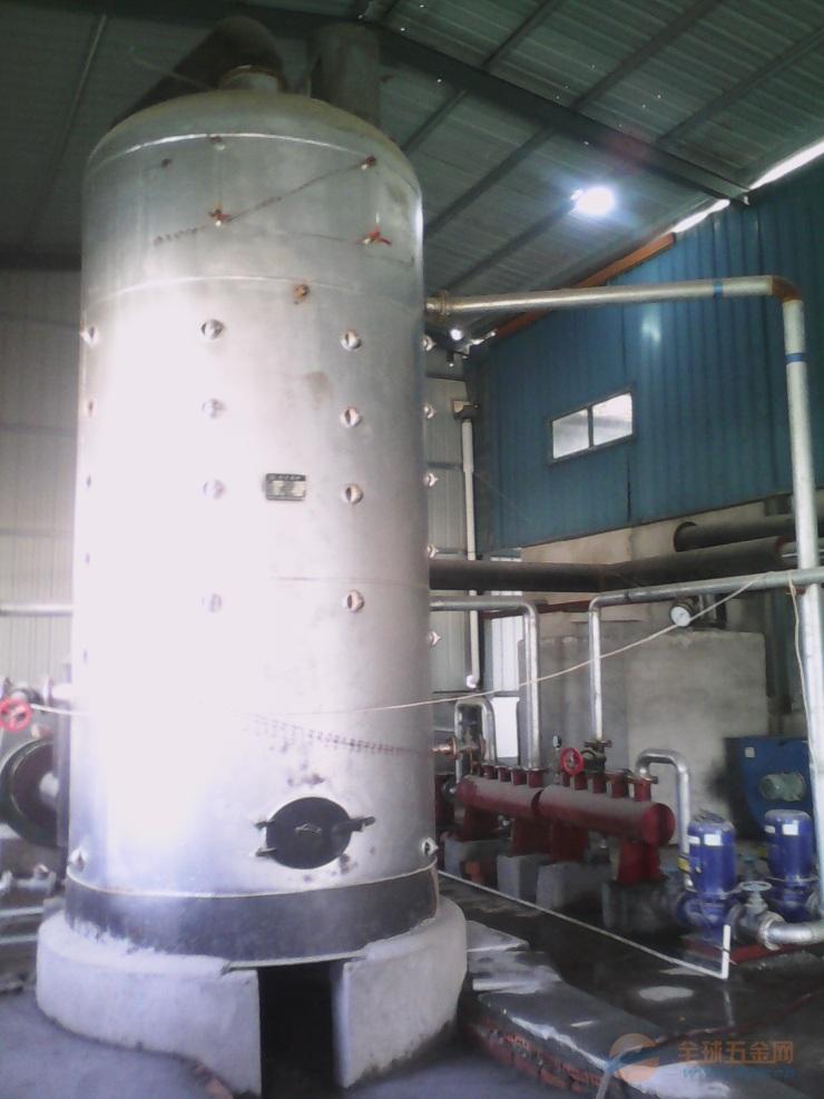 周口一吨蒸汽锅炉|立式一吨蒸汽锅炉|立式一吨锅炉多少钱