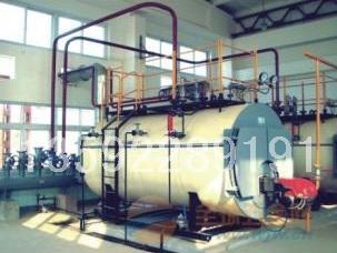 一吨蒸汽锅炉|一吨蒸汽锅炉价格|一吨蒸汽锅炉厂家