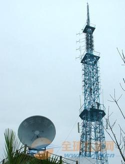 郊区冷却塔防腐欢迎访问