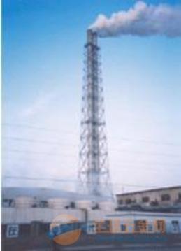 蕉岭县砖窑烟囱定向爆破拆除公司欢迎访问