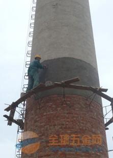 嘉陵区废弃锅炉砖烟囱拆除公司欢迎访问