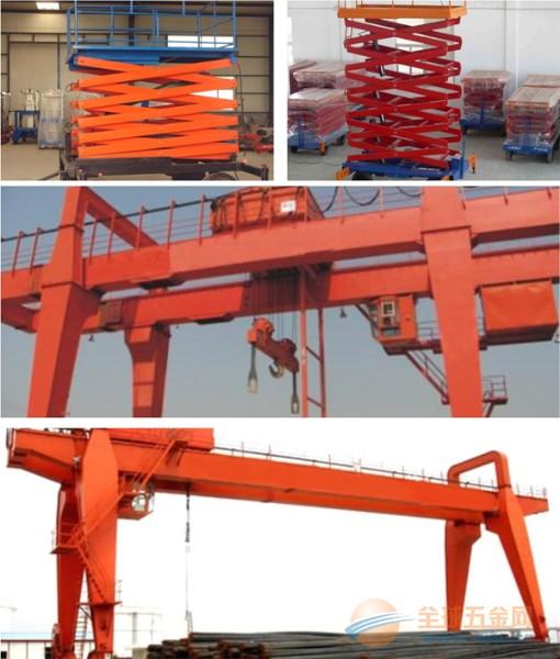靖宇县水泥烟囱更换爬梯护网平台公司欢迎访问