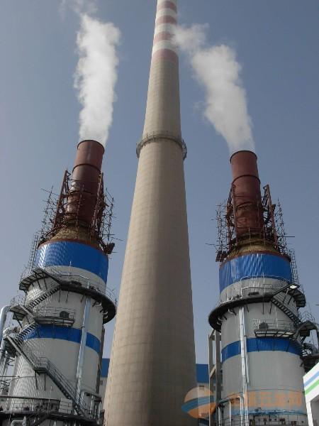 静乐县水泥烟囱拆除专业技术