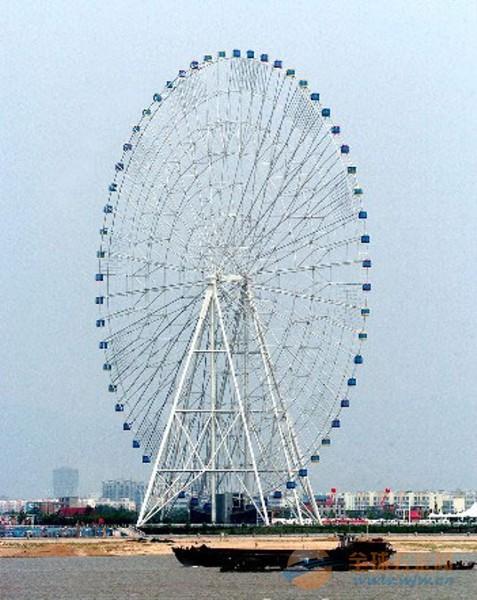 遂平县水泥烟囱更换爬梯护网平台公司欢迎访问