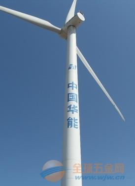 专业40米砖烟囱新建公司0-13814375150