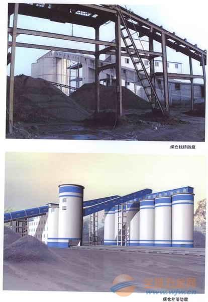 西林区混凝土烟囱拆除公司必看