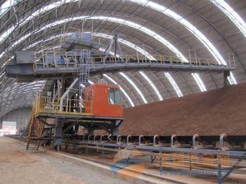 芜湖砖窑烟囱定向爆破拆除公司欢迎访问