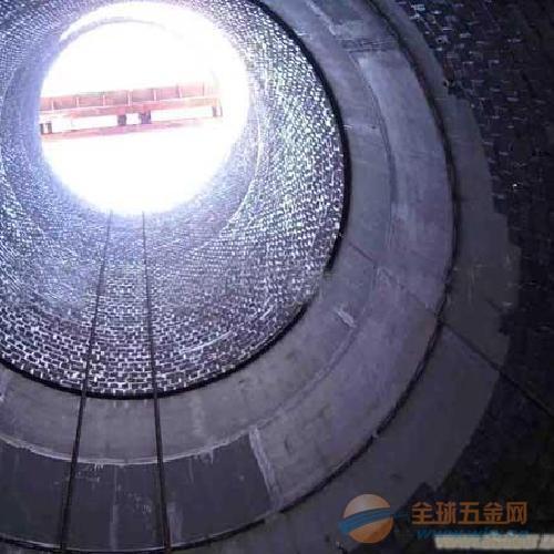 玉林烟囱新建公司0-13814375150