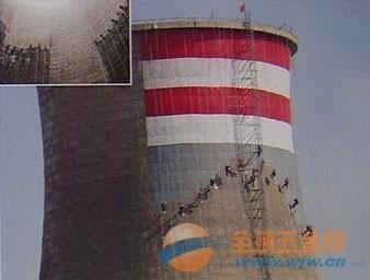 金寨县砖窑烟囱定向爆破拆除公司欢迎访问