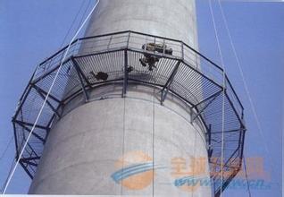 天宁区废弃锅炉砖烟囱拆除公司欢迎访问