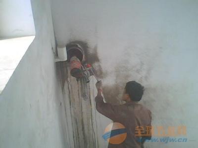 拉孜县砖窑烟囱定向爆破拆除公司欢迎访问