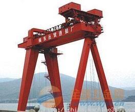 安塞县砖瓦厂烟囱爆破施工团队