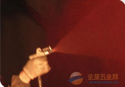 邛崃市水电站闸门刷漆防腐公司【专一】-13814375150