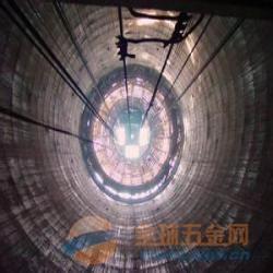 天津砖烟囱新建公司