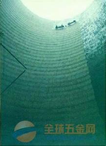 九江电厂烟囱安装环保烟气监测平台哪家好