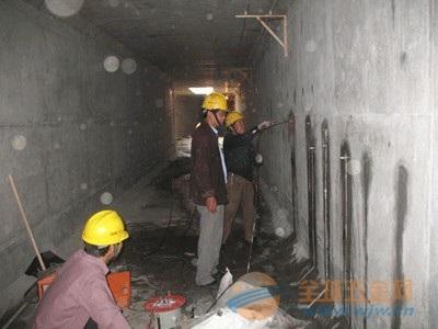 邛崃水泥烟囱外壁防腐公司欢迎访问