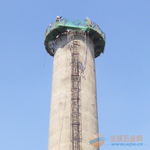汝州锅炉烟囱拆除公司欢迎访问