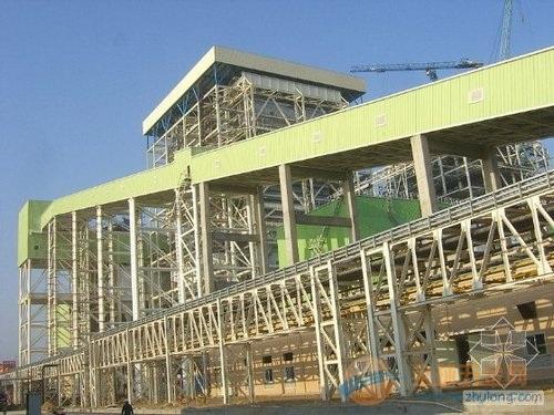 民乐县水泥烟囱更换爬梯护网平台公司欢迎访问