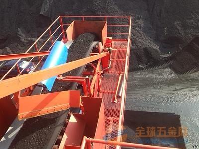 象山区水泥烟囱更换爬梯护网平台公司欢迎访问