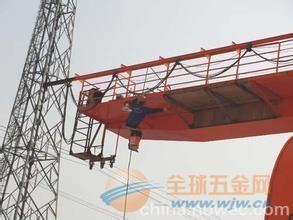 天津高空作业公司;
