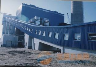 嘉鱼县钢筋混凝土烟囱拆除专业技术