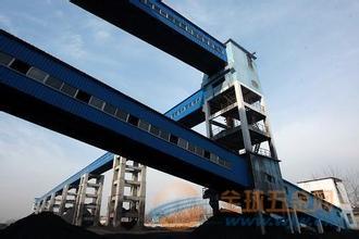 信丰县烟囱爬梯平台护网防腐公司欢迎访问