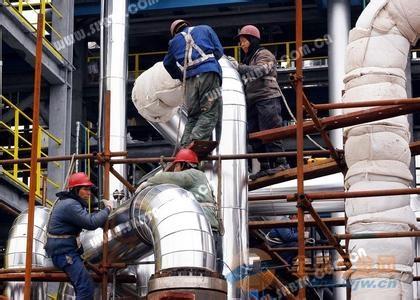 城区水泥烟囱更换爬梯护网平台公司欢迎访问