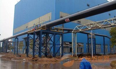 东阿县供暖烟囱安装旋转梯专业技术