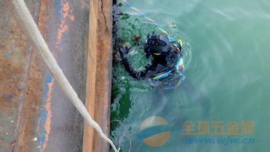 陆良县水泥烟囱外壁防腐公司欢迎访问