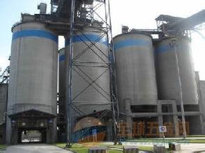 阿图什混凝土搅拌站储罐除锈防腐公司-13814375150