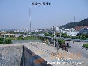 西峡县拆除砖烟筒公司欢迎访问