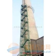 喀什烟囱爬梯护网平台防腐公司-013814375150