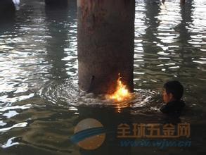 城子河区砖窑烟囱定向爆破拆除公司欢迎访问