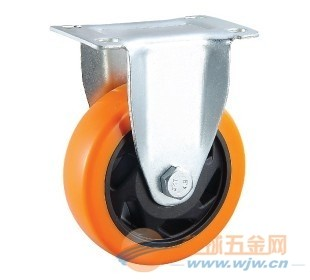 供应广东脚轮|广东万向脚轮|广东工业脚轮|广东脚轮厂