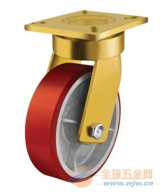 上海脚轮、无锡脚轮、温州脚轮、河北脚轮