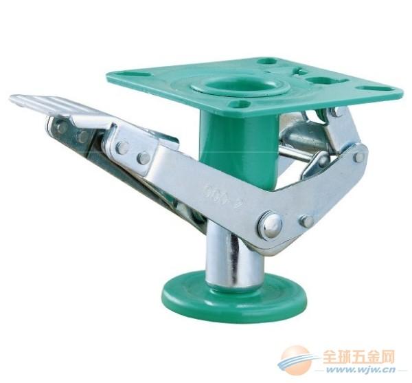 供应日式顶高器|日式支撑架|地刹器|地煞器