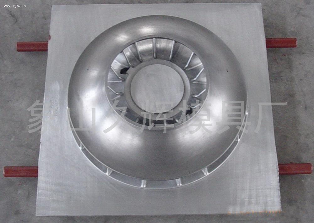 铸钢模具,铸钢模具价格,铸钢模具质量