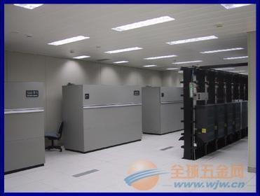 北京机房空调维修