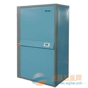 门头沟区机房空调安装