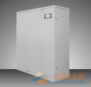 办公楼空调外机雾化降温系统