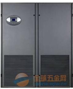 成都机房精密空调 销售 安装 维护
