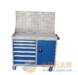 工具车|广东工具车|深圳工具车|宝安工具车|工具车