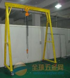 龙门架|1吨龙门架|2吨龙门架|3吨龙门架|5吨龙门架|龙门架