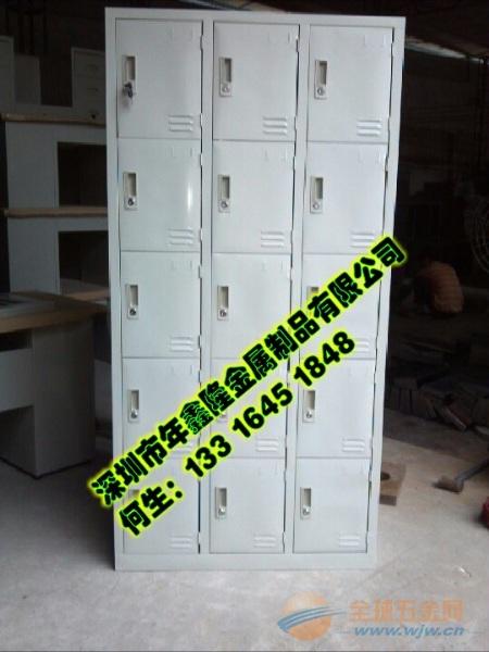 员工柜|休息室水杯柜NXL-028